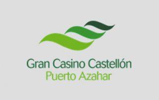 Gran Casino de Castellón