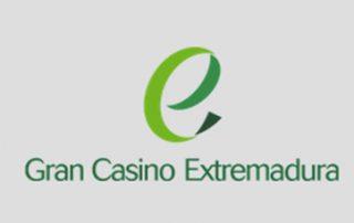Gran Casino Extremadra