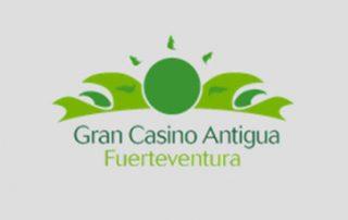 Gran Casino Fuerteventura
