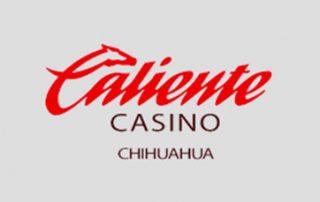 Caliente Casino Chihuahua