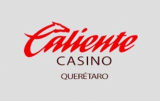 Caliente Casino Querétaro