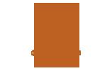 Gran Casino de Lanzarote Logo